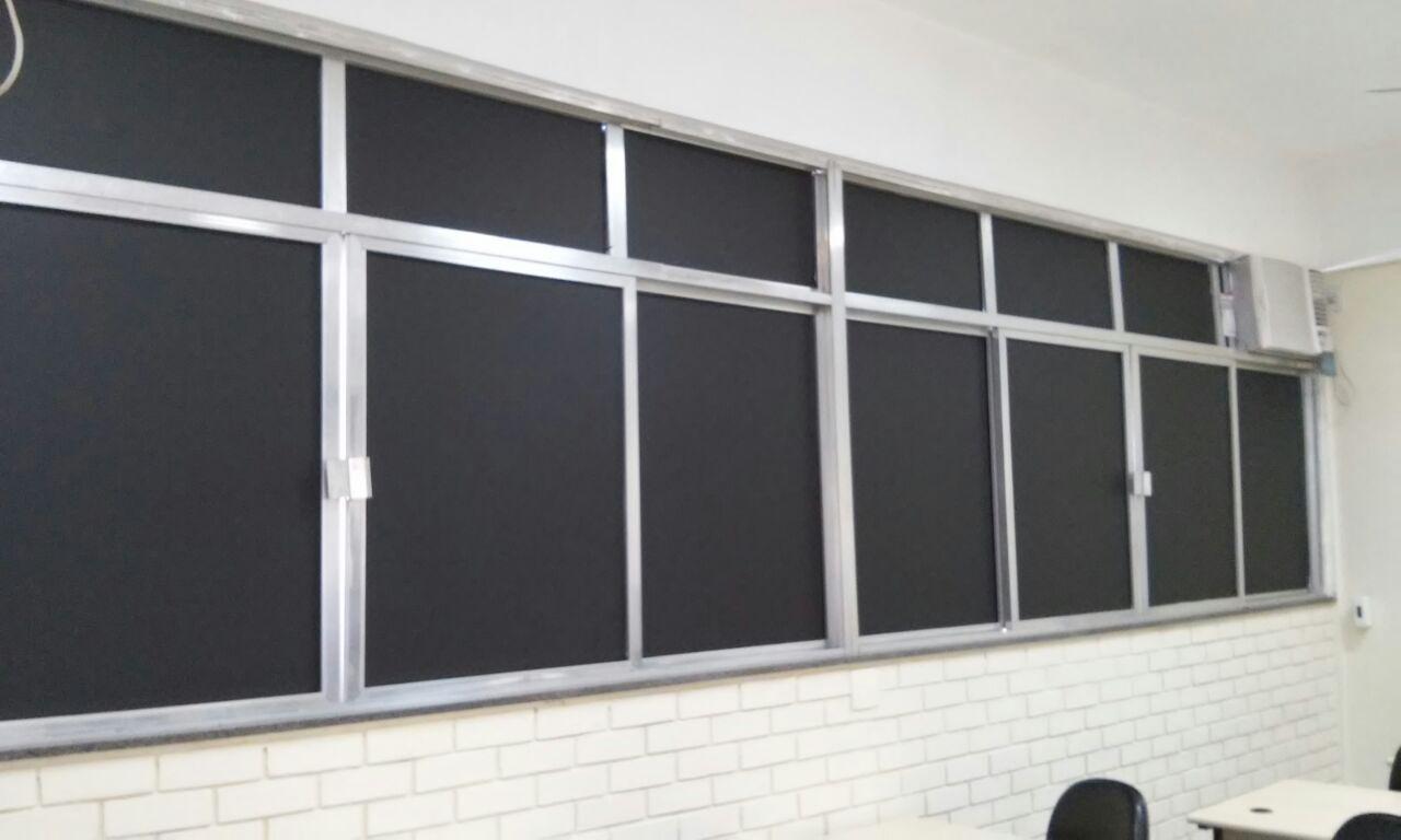 Insulfilm-Blackout-2.jpeg