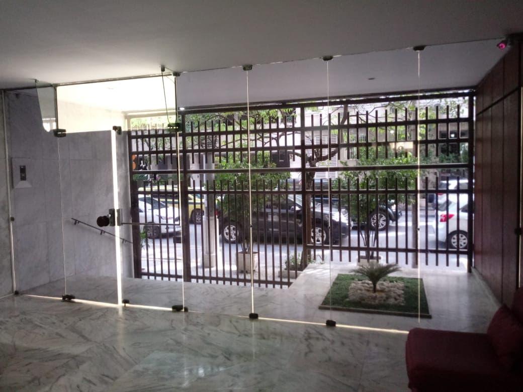 Insulfilm-Espelhado-Copacabana-3.jpg