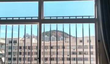 Insulfilm G5 Residencial em Jacarepaguá
