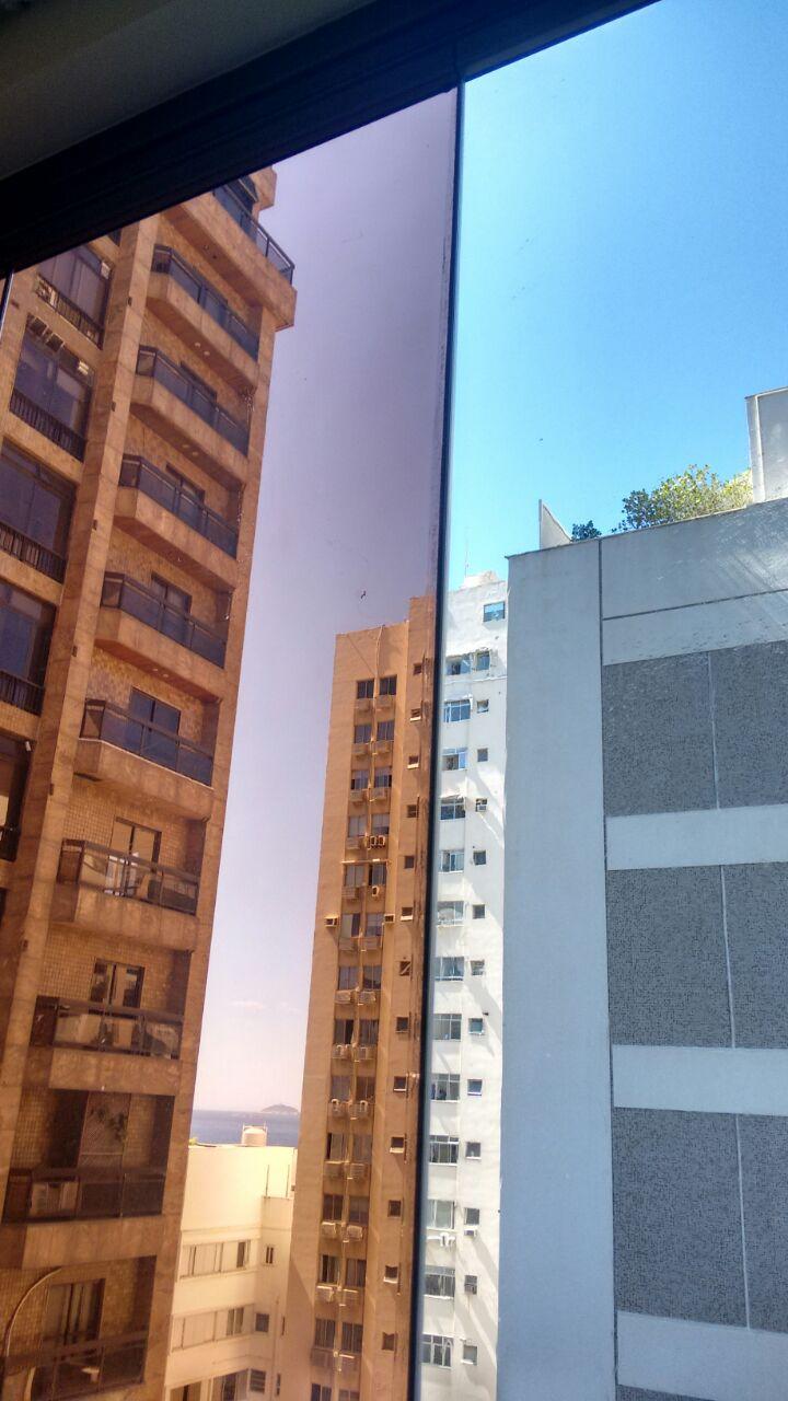 Insulfilm-Jacarepaguá-Visão-Interna-3.jpg