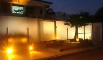 Insulfilm Residencial Barra da Tijuca