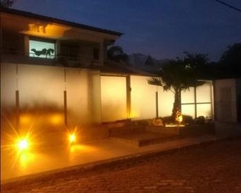 Insulfilm-Residencial-Barra-da-Tijuca.jpg
