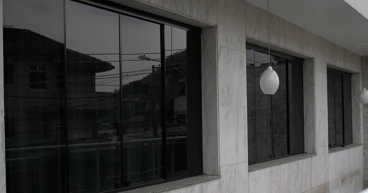Insulfilm-para-Janela-Centro-do-RJ.jpg