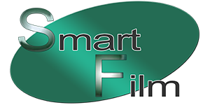 Smart Film RJ
