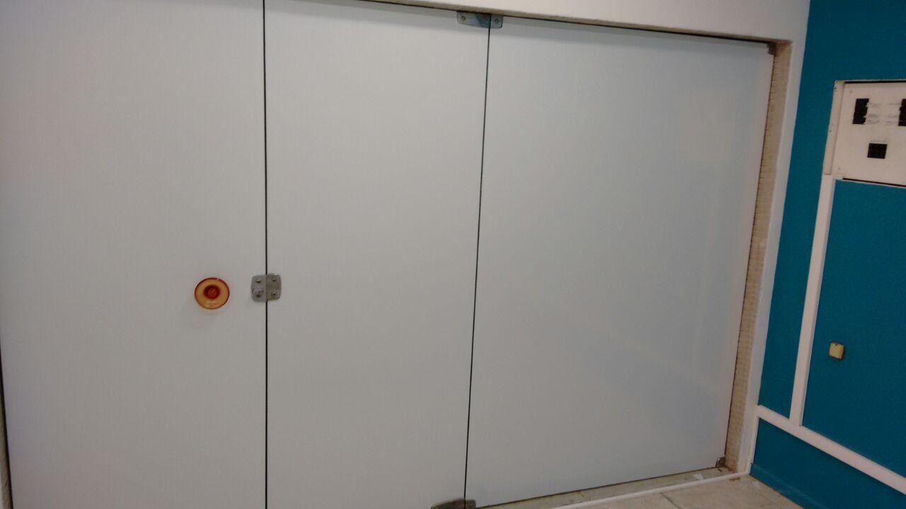 Whiteout-Porta-Blindex-2-1.jpg