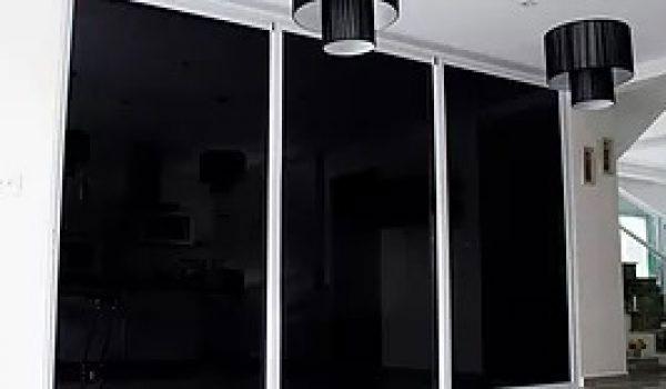 Insulfilm-Blackout-para-Privacidade