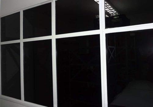 Película-Blackout.jpg